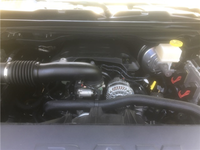 2019 Ram 1500 Crew Cab 4x4,  Pickup #KN545353 - photo 27