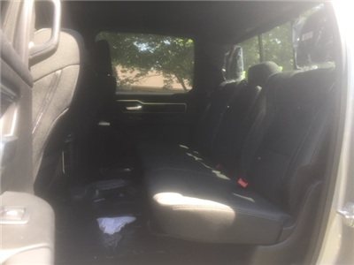 2019 Ram 1500 Crew Cab 4x4,  Pickup #KN545353 - photo 9