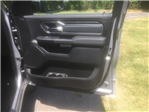2019 Ram 1500 Crew Cab 4x4,  Pickup #KN545353 - photo 19