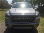 2019 Ram 1500 Crew Cab 4x4,  Pickup #KN545353 - photo 3