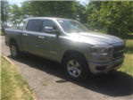 2019 Ram 1500 Crew Cab 4x4,  Pickup #KN545353 - photo 4