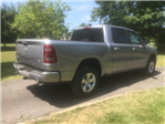 2019 Ram 1500 Crew Cab 4x4,  Pickup #KN545353 - photo 5