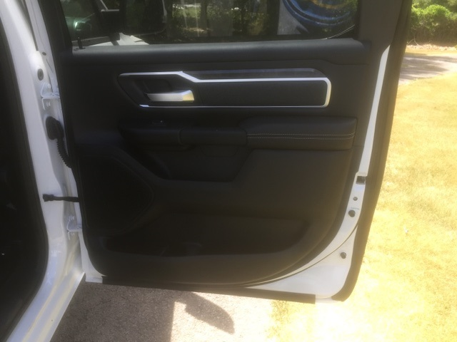 2019 Ram 1500 Crew Cab 4x2,  Pickup #KN548049 - photo 15