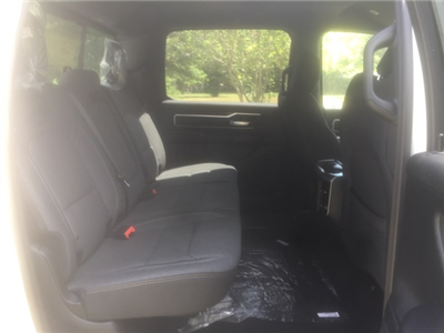 2019 Ram 1500 Crew Cab 4x2,  Pickup #KN548049 - photo 14