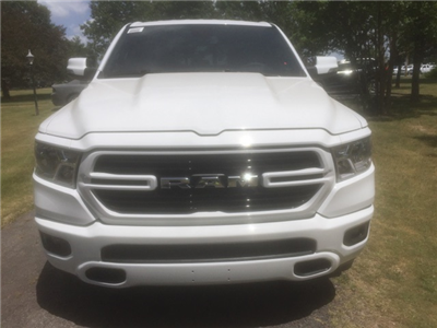 2019 Ram 1500 Crew Cab 4x2,  Pickup #KN548049 - photo 3