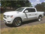 2019 Ram 1500 Crew Cab 4x2,  Pickup #KN548049 - photo 1