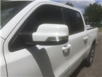 2019 Ram 1500 Crew Cab 4x2,  Pickup #KN548049 - photo 27