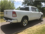 2019 Ram 1500 Crew Cab 4x2,  Pickup #KN548049 - photo 5