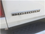 2019 Ram 1500 Crew Cab 4x2,  Pickup #KN548049 - photo 7