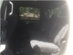 2019 Ram 1500 Crew Cab 4x2,  Pickup #KN548049 - photo 8