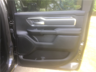 2019 Ram 1500 Crew Cab 4x2,  Pickup #KN548054 - photo 15
