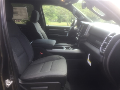 2019 Ram 1500 Crew Cab 4x2,  Pickup #KN548054 - photo 16