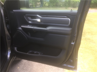 2019 Ram 1500 Crew Cab 4x2,  Pickup #KN548054 - photo 18