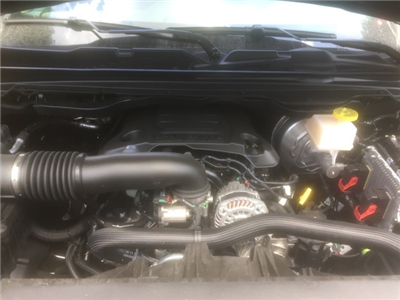 2019 Ram 1500 Crew Cab 4x2,  Pickup #KN548054 - photo 25