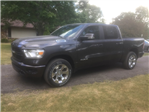 2019 Ram 1500 Crew Cab 4x2,  Pickup #KN548054 - photo 1