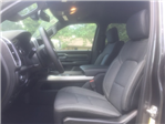 2019 Ram 1500 Crew Cab 4x2,  Pickup #KN548054 - photo 10