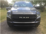2019 Ram 1500 Crew Cab 4x2,  Pickup #KN548054 - photo 3