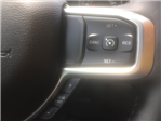 2019 Ram 1500 Crew Cab 4x2,  Pickup #KN548054 - photo 23