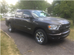 2019 Ram 1500 Crew Cab 4x2,  Pickup #KN548054 - photo 4