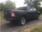 2019 Ram 1500 Crew Cab 4x2,  Pickup #KN548054 - photo 5