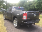 2019 Ram 1500 Crew Cab 4x2,  Pickup #KN548054 - photo 2