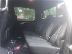 2019 Ram 1500 Crew Cab 4x2,  Pickup #KN548054 - photo 8