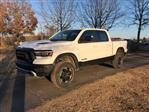 2019 Ram 1500 Crew Cab 4x4,  Pickup #KN551184 - photo 1