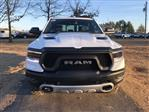2019 Ram 1500 Crew Cab 4x4,  Pickup #KN551184 - photo 3