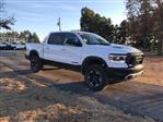 2019 Ram 1500 Crew Cab 4x4,  Pickup #KN551184 - photo 4