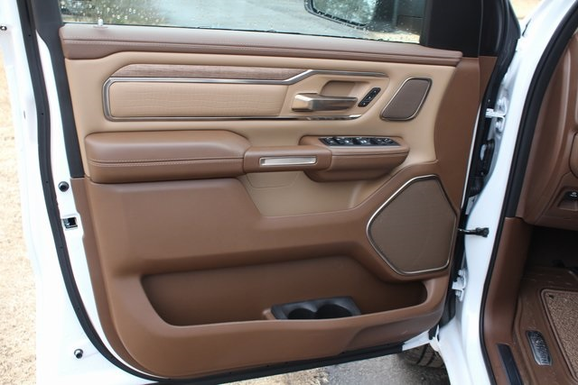 2019 Ram 1500 Crew Cab 4x4,  Pickup #KN563917 - photo 22