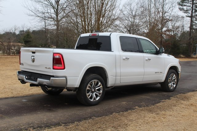 2019 Ram 1500 Crew Cab 4x4,  Pickup #KN563917 - photo 6