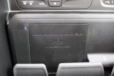 2019 Ram 1500 Crew Cab 4x4,  Pickup #KN563917 - photo 26