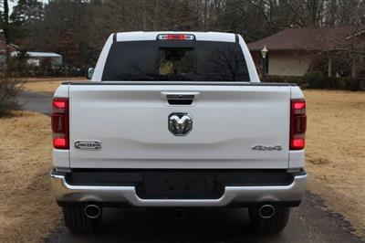 2019 Ram 1500 Crew Cab 4x4,  Pickup #KN563917 - photo 7