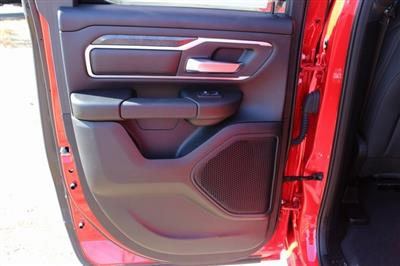 2019 Ram 1500 Quad Cab 4x2,  Pickup #KN582453 - photo 8