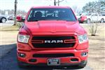 2019 Ram 1500 Quad Cab 4x2,  Pickup #KN582453 - photo 3