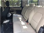 2019 Ram 1500 Crew Cab 4x4,  Pickup #KN598493 - photo 10