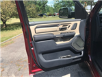 2019 Ram 1500 Crew Cab 4x4,  Pickup #KN598493 - photo 14