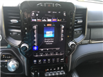 2019 Ram 1500 Crew Cab 4x4,  Pickup #KN598493 - photo 23