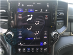 2019 Ram 1500 Crew Cab 4x4,  Pickup #KN598493 - photo 26