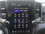 2019 Ram 1500 Crew Cab 4x4,  Pickup #KN598493 - photo 27