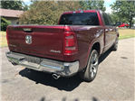 2019 Ram 1500 Crew Cab 4x4,  Pickup #KN598493 - photo 2
