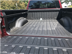 2019 Ram 1500 Crew Cab 4x4,  Pickup #KN598493 - photo 8