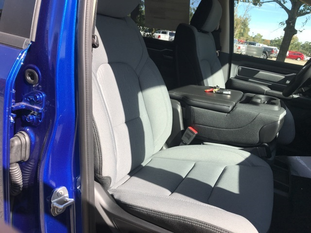 2019 Ram 1500 Crew Cab 4x4,  Pickup #KN606268 - photo 14