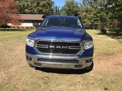 2019 Ram 1500 Crew Cab 4x4,  Pickup #KN606268 - photo 3