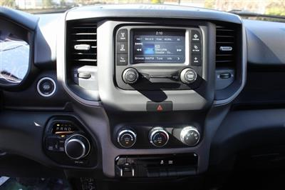 2019 Ram 1500 Crew Cab 4x4,  Pickup #KN612410 - photo 11