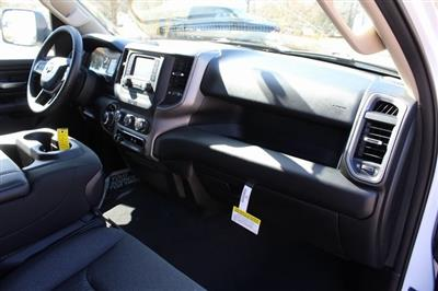 2019 Ram 1500 Crew Cab 4x4,  Pickup #KN612410 - photo 17