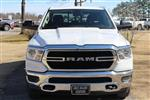 2019 Ram 1500 Crew Cab 4x4,  Pickup #KN612410 - photo 3