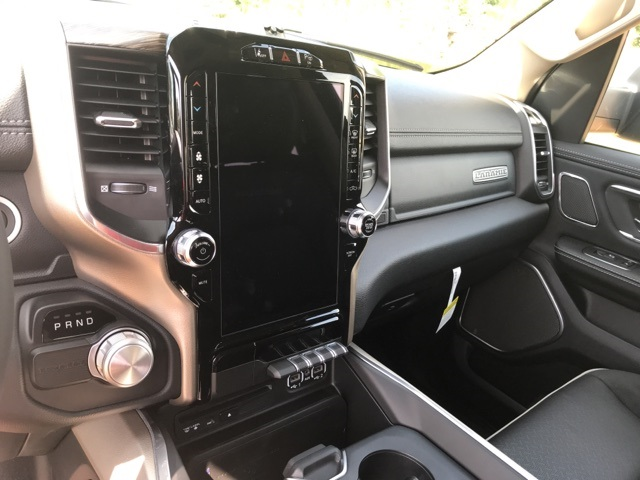2019 Ram 1500 Crew Cab 4x2,  Pickup #KN615833 - photo 15