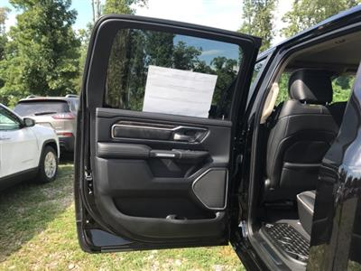 2019 Ram 1500 Crew Cab 4x2,  Pickup #KN615833 - photo 11