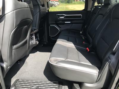 2019 Ram 1500 Crew Cab 4x2,  Pickup #KN615833 - photo 12
